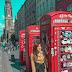 Pertama Kali ke United Kingdom? Baca Panduan dan Tips Berlibur ke UK ini.