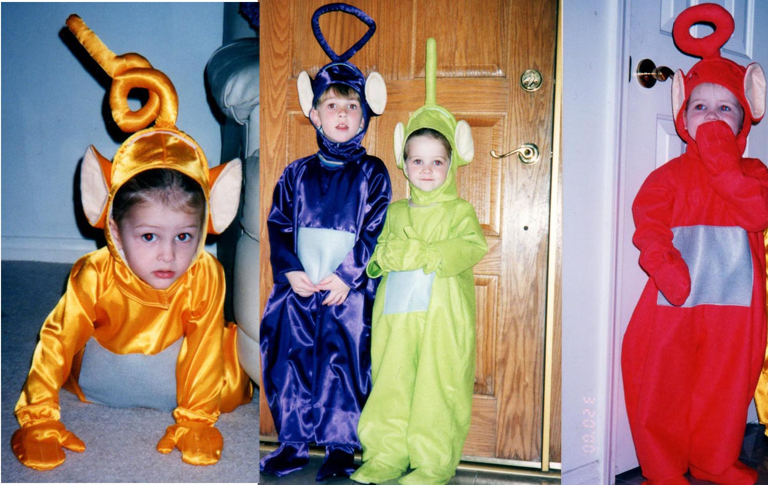 mommy blog expert: 8 halloween costume online contests to win great