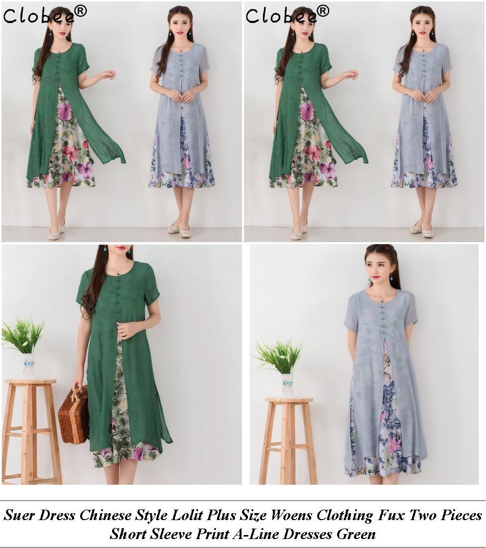 Beach Dresses - Womens Clothes Sale Clearance - Green Dress - Cheap Womens Summer Clothes