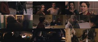 Download Film The Fool (2014) BluRay Terbaru Gratis