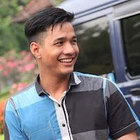 Biodata Fauzan Nasrul pemain ftv