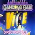GGV Gandang Gabi Vice February 26, 2017