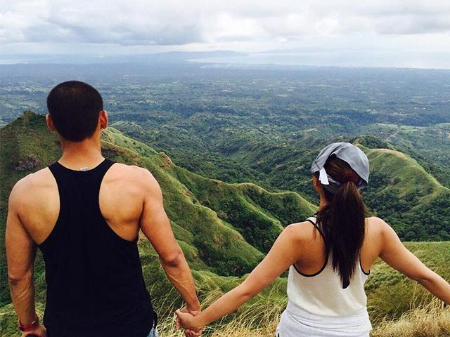 The Luckiest Guy in the Philippines: Get to Know Maxine Medina's Boyfriend Here!