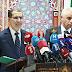 العثماني: إذا شعرنا بخطر كورونا في المغرب سنوقف كل الأنشطة