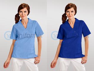 a04a8f35eb Uniformix  Odzież ochronna dla pracowników medycznych