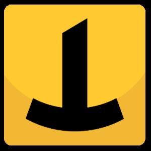 Iperius Backup 6.2.2