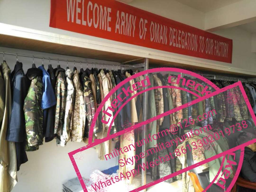 China Military Clothing,Boot,Body Armor,Military Tent