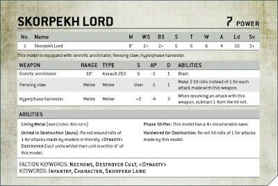 Líder Skorpekh