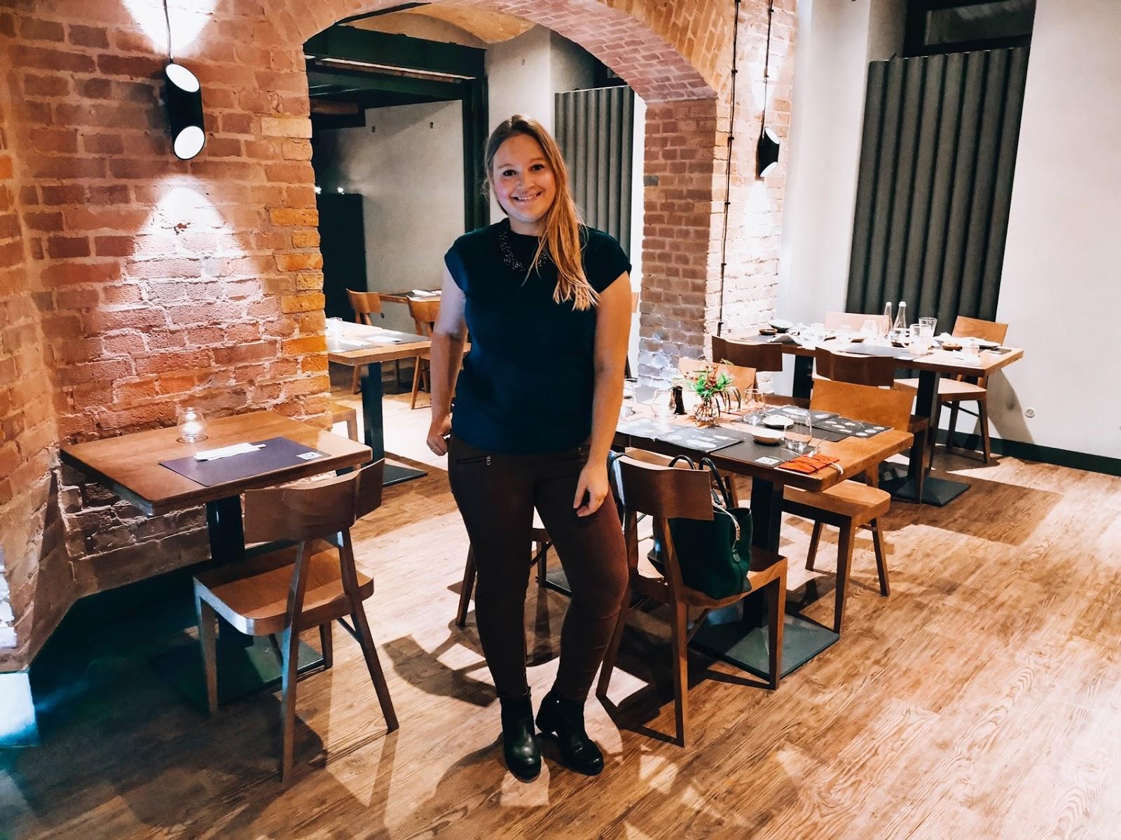 rodzinna_elegancka_restauracja_Poznan