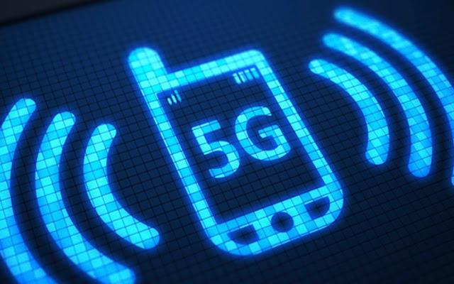 Πότε ξεκινάει στο Ναύπλιο η ανάπτυξη των δικτύων 5G