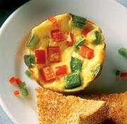 Mini Frittatas Recipes