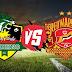 Live Streaming Kuching FA vs Kelantan 20.9.2020 Liga Premier