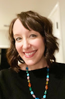 Sarah Prosory