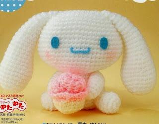 http://amicrochet.blogspot.com.es/2009/07/conejito-de-orejas-largas.html