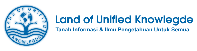 Land of Unified Knowledge