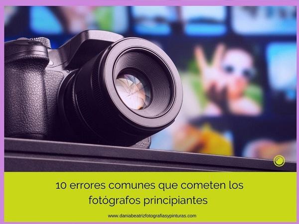 errores-fotografia