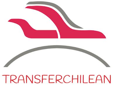 transferchilean
