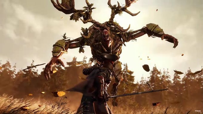 Greedfall Guide. How to prepare potions?