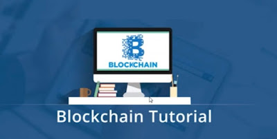 Blockchain Tutorial