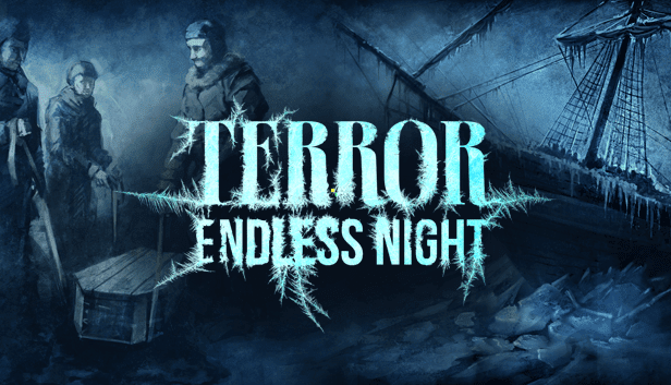 BeatCop developers reveal their next game, Terror: Endless Night