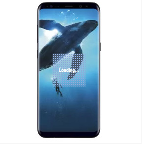 Samsung Galaxy S8 Reset & Unlock Method In Hindi