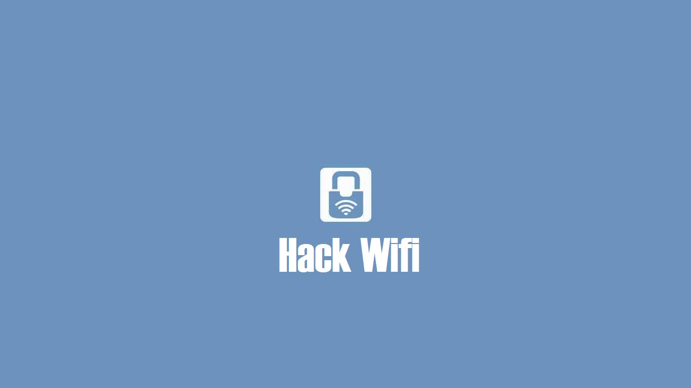 √ Hack Wifi? 5 Ways to Know the Wifi Password on Laptop & Android