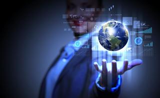 pengertian dan manfaat perkembangan teknologi untuk manusia