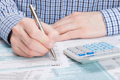 how your nonprofit can regain tax-exempt status - California Nonprofit Audit - Ernst Wintter & Associates LLP