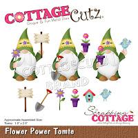 http://www.scrappingcottage.com/cottagecutzflowerpowertomte.aspx