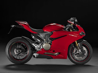 thong-so-ky-thuat-ducati-1299-panigale