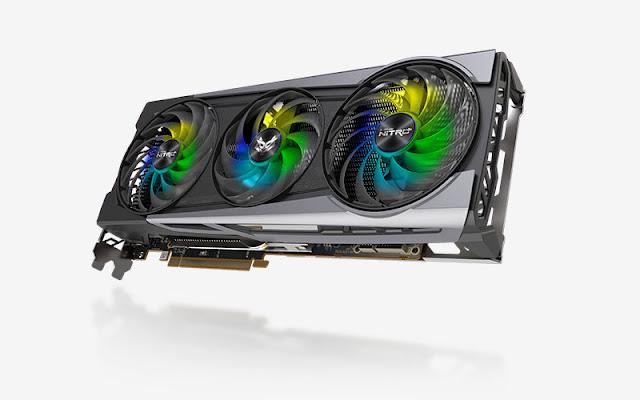 Sapphire-Nitro+-AMD-Radeon-RX-6800-XT-SE-Gaming