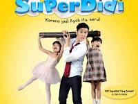 Film Super Didi (2016) Full Movie