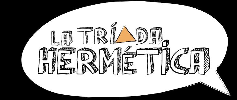 La Tríada Hermética: Fotos de LTH por Daniela la