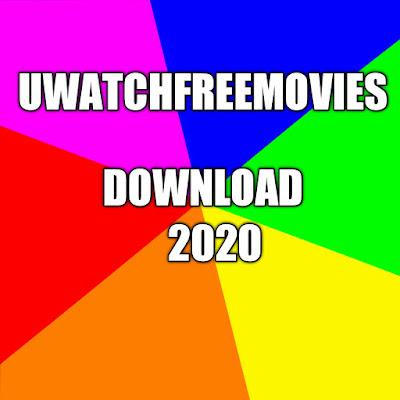 Uwatchfreemovies