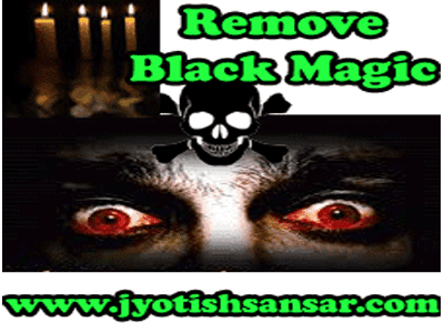 best black magic remedies by astrologer