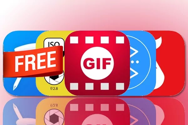 https://www.arbandr.com/2021/08/paid-ios-apps-gone-free-today-on-appstore20.html