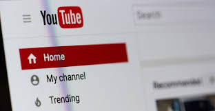 Steps for YouTube monetization to start making money on YouTube
