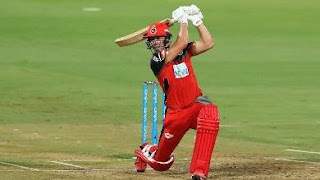 AB de Villiers 90* - RCB vs DD 19th Match IPL 2018 Highlights