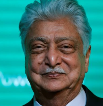 Tech giant Wipro has clarified on social media posts of Founder Azim Premji donating Rs 50,000 crore