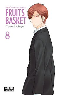 https://nuevavalquirias.com/fruits-basket.html