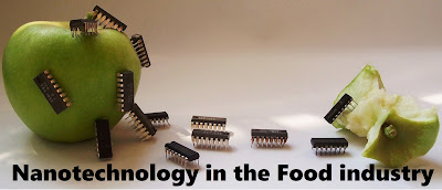 Nanotechnology-in-the-Food-industry