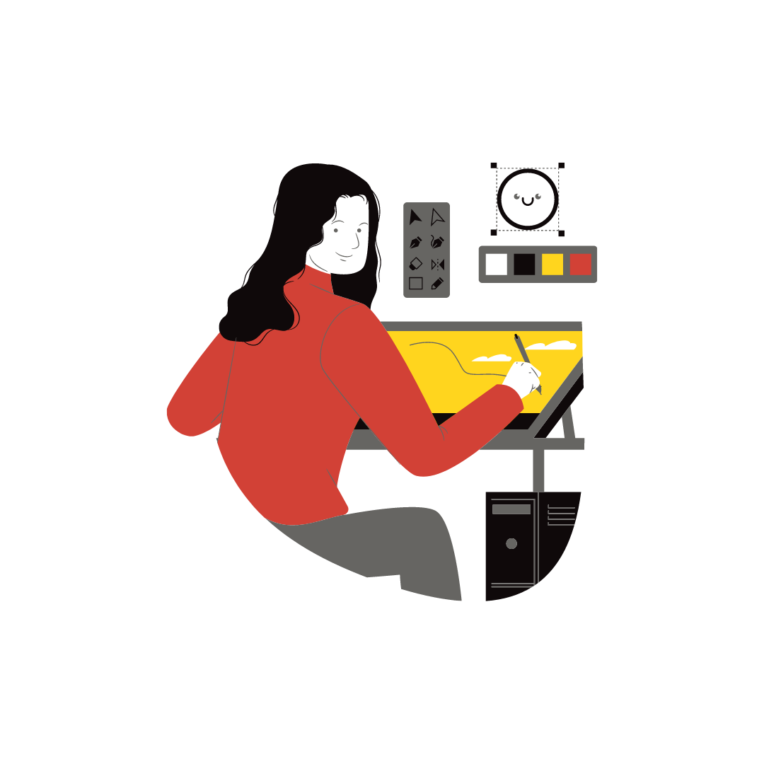 Tren-Warna-dan-Desain-Bagi-Blogger