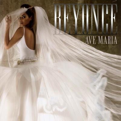 BEYONCÉ AVE MARIA MP3 DOWNLOAD
