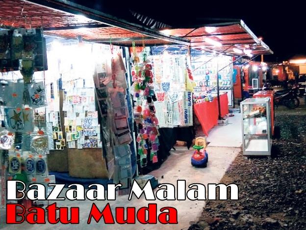 bazar malam, Batu Muda, bazar malam Batu Muda, gambar bazar Batu Muda, gambar Batu Muda, pasar malam Batu Muda, gambar pasar malam, oh buletin