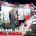 Inilah Dia Bazar Malam Terbesar di KL