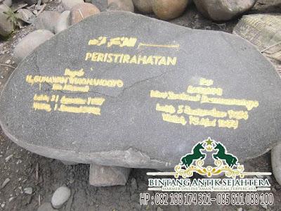 Model Kuburan Granit Moderen, Jual Batu Nisan Marmer