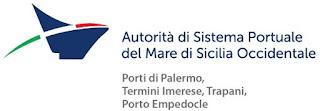 Dal CIPE 39 milioni ai porti della Sicilia occidentale