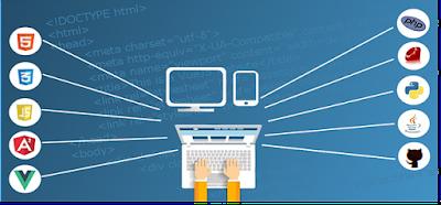 membuat grafik garis online,cara membuat grafik yang menarik,desain grafis online,software pembuat grafik presentasi,cara membuat tabel di canva,grafik dan diagram,gambar grafik keren