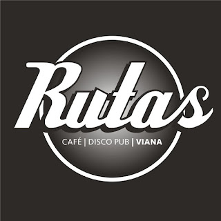 Disco Pub Rutas
