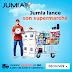 Supermarché Maroc - Courses en ligne | Achat en ligne | Hmiztak